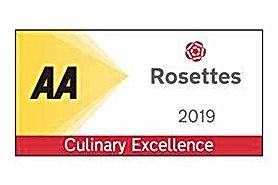 Rosette 2019.jpg