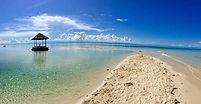 セブ島アイランドホッピング/ナルスアン島/パンダノン島/水上アスレチック/セブ島ツアー/セブ島オプショナルツアー