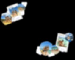 セブ島オプショナルツアー
