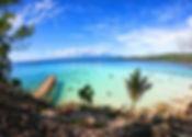 スミロン島.jpg