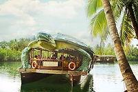 ボホール島ツアー/ジンベイザメツアー/ターシャ/メガネザル/チョコレートヒルズ/バクラヨン教会/ボホール島/セブ島ツアー/セブ島オプショナルツアー