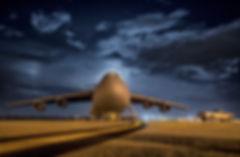 セブ島・宿泊先ホテルチェックアウトからマクタン空港深夜便送迎まで