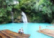 カワサン滝.jpg