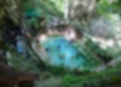 イソイ温泉