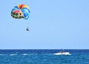 マリンアクティビティ セブ島オプショナルツアー/セブ島ツアー【セブセレクトツアーズ】