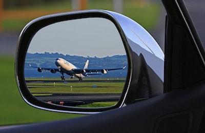 空港送迎/ホテル送迎/セブ島空港/マクタン空港/セブ島ツアー/セブ島オプショナルツアー