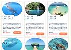 セブ島オプショナルツアー/セブ島ジンベイザメツアー【セブセレクトツアーズ】