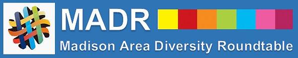 Madison Area Diversity Roundtable