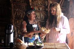 menu_mapuche