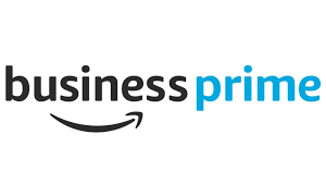 amazon business.png