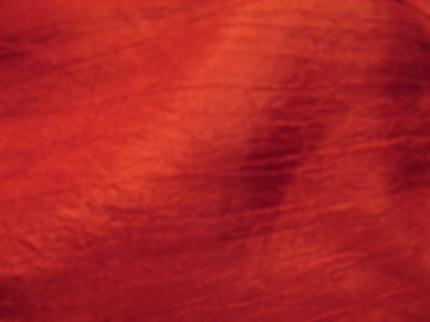 Interfaith red