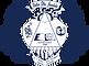 crest (1).png