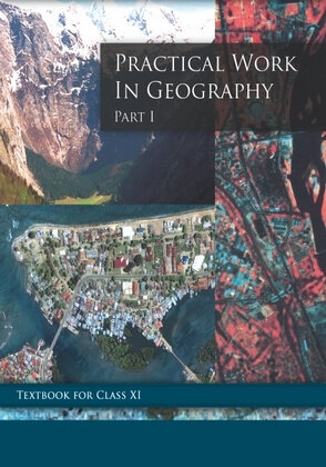 Practical Work In Geography