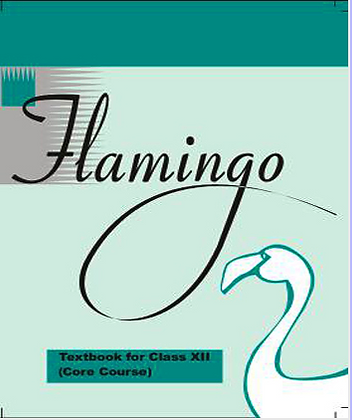 Flamingo - English Core