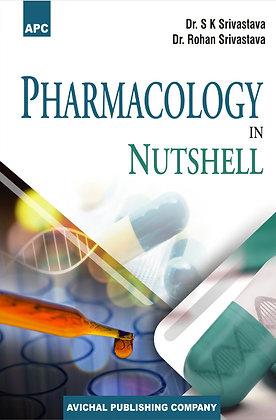 Pharmacology In Nutshell