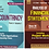 Thumbnail: Accountancy Part A Vol1 & Analysis of Financial Statements Part B Class 12