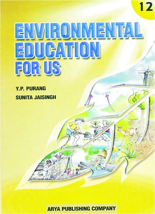 Environmental Education for Us Class- XII