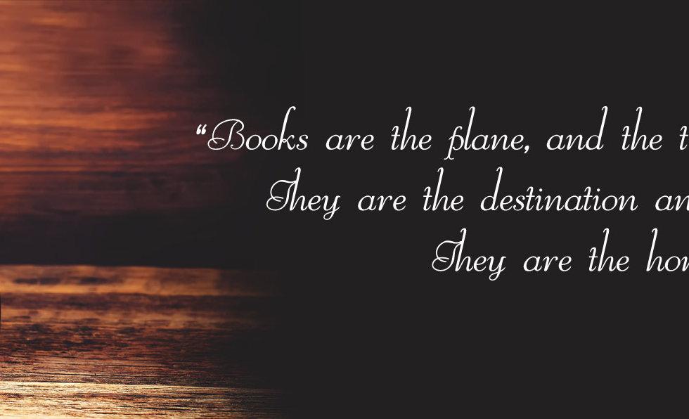 booksbanner.jpg