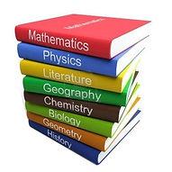 school-books.jpg