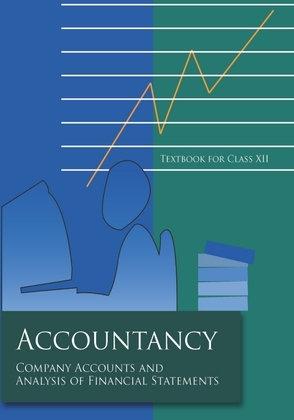 Accountancy II