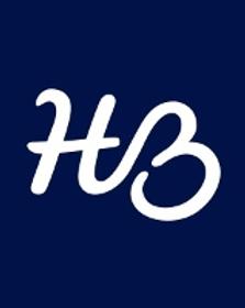 honeybook-squarelogo-1532650286435.png