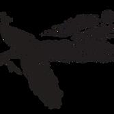 Jenna Stevens Photography 2020 logo.png