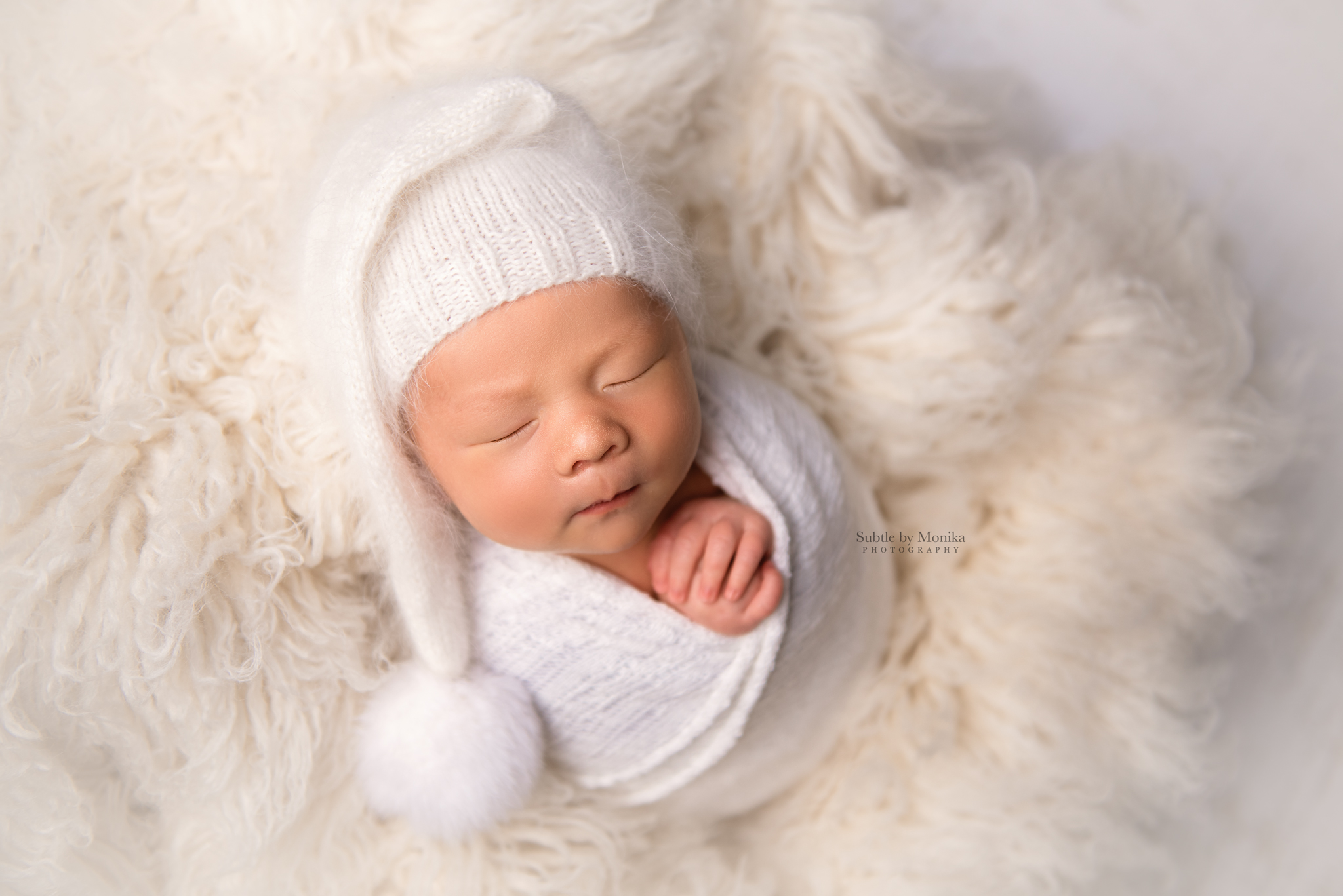 newborn family photography new jerse