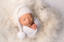 newborn family photography new jerse