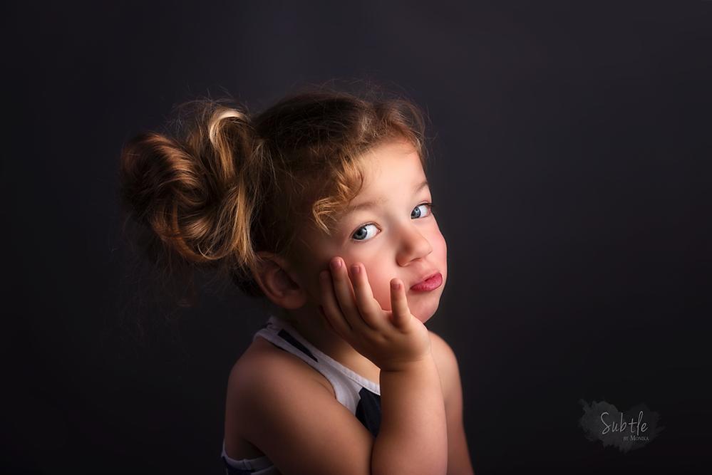 children photo session Hopewell NJ