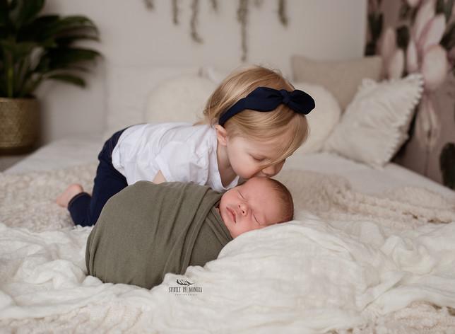 newborn photographer NJ
