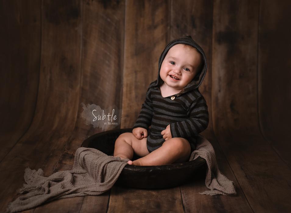 baby boy photo