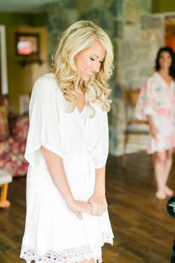 Megan Kelsey Photography