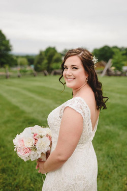Brittney Nestle Photography