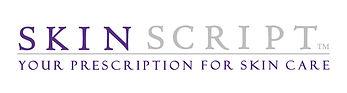 skin script logo.jpg