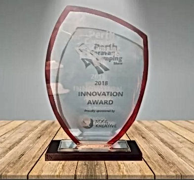 Primier award.JPG