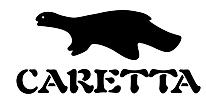 carettq.png