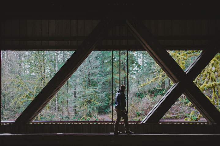 December 2019 | Woodland, Washington