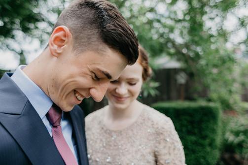 C+Q Wedding (33 of 53).jpg