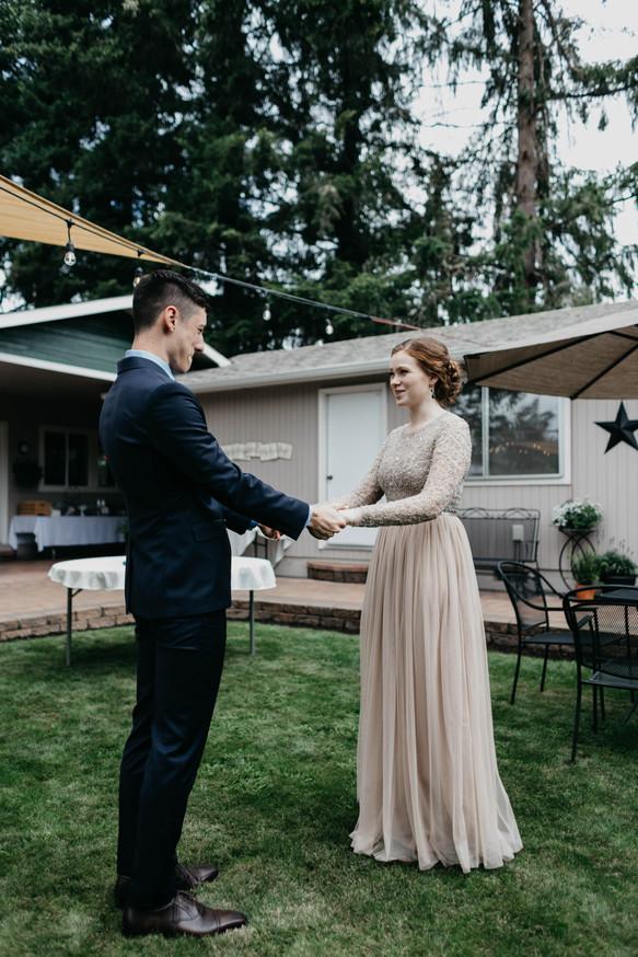 C+Q Wedding (16 of 53).jpg