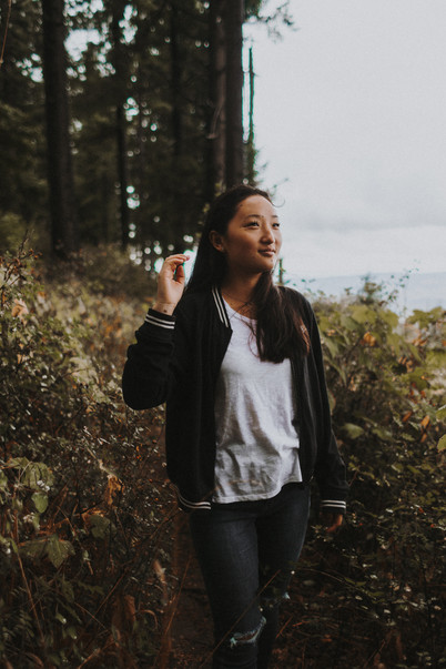 May 2019 | Newberg, Oregon