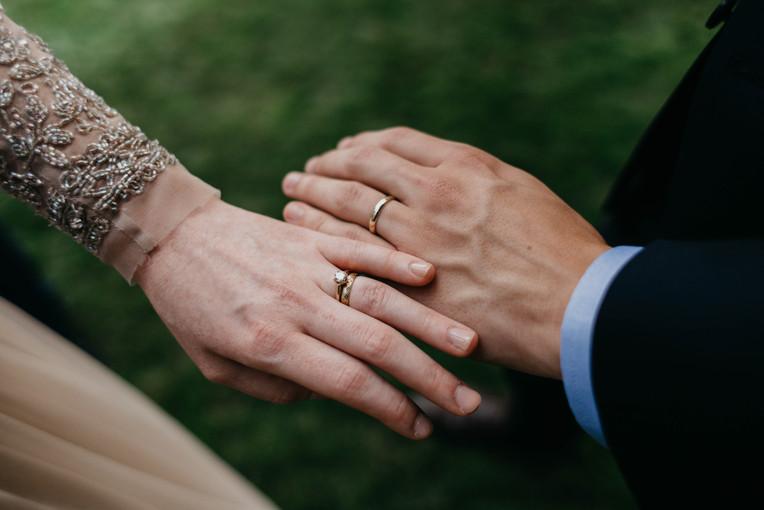 C+Q Wedding (47 of 53).jpg