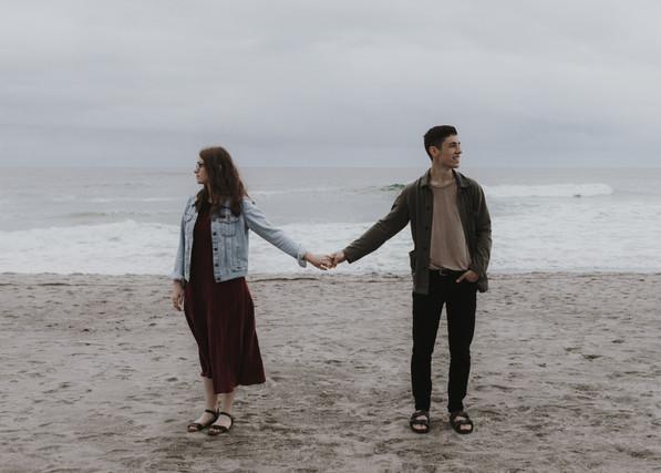 September 2019 | Neskowin, Oregon