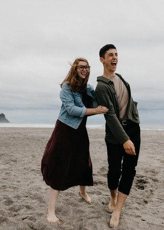 September 2019   Neskowin, Oregon