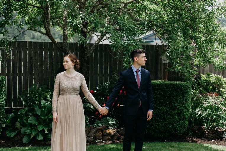 Coleman and Quinlan Wedding-88.jpg