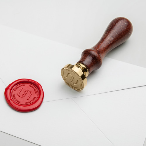 Wax Seal Stamp PSD MockUp.jpg