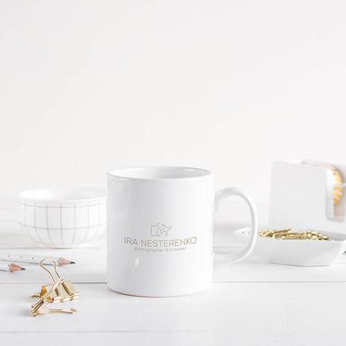 Mockup-smart-object-mug-287.jpg