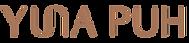 Logo-Yuna2.png