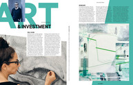 Art&Investment
