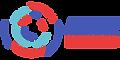 Лого ДЮСШ.png