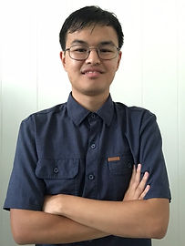 profilepicture (1).JPEG